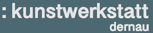 Kunstwerkstatt-Dernau Logo